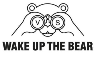 wake up the bear (2)